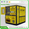300kw Generator Testing Load Bank Color Yellow