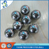 Decorate Ball Stainless Steel Ball Used for Toys