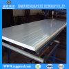 Insulated EPS Sandwich Steel Panels
