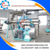 China Manufacture Poultry Food Machine Animal Food Pellet Machine for Chicken, Pig, Sheep, Duck, Cattle, Livestock