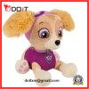 Toy Dog Stuffed Animal Soft Stuffed Plush Toy Dog