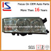 Auto Spare Parts - Head Lamp for Toyota Coaster ′08