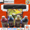 Eco Solvent Ink for Mutoh Vj628 Eco-Ultra Printers