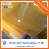 High Quality PVC Rigid Sheet for Cosmetic Blister Packaging