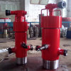 Casing Single Valve Cement Head