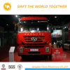 Iveco Hongyan 6X4 International Tractor Truck Head for Sale