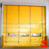 Multi-Stacking Aluminium Sliding Door (HF-K232)