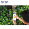 Cheap Factory Price Digital Soil Compaction Tester