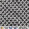 Pile Height Home Textile 3D Spacer Air Mesh Mattress Fabric