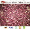 Good Quality Fresh Purple Onion for Exporting