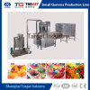 Small Carrageenan/Pectin/Gelatin Gummy Jelly Candy Production Line