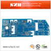Induction Cooker Printed Circuit Board PCB Board