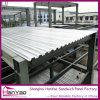 High Quality High Strength Waterproof 2ND Steel Flooring Decks