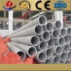 New Launched Products Processing Inner Thread Aluminum Tube