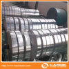 8011 aluminium strip in China
