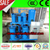 Ty Turbine Oil Recycling Equipment/ Purifier