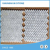 Various Marble Mosaic for Kitchen and Bathroom Wall Decoration