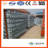 Popular Hot Dipped Galvanized Ground Screw & Ground Screw Pile & Solar Ground Screw for Solar System