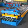 Roof Tiles Roll Forming Construction Machinery