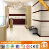 Foshan Line Stone Double Loading Polished Floor Tile (J6B09)