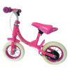 12′′ Steel Frame Kids Balance Bike (CBC-006)