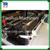 Plastic Bag Making Machine