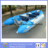 Ce 3.6m China Sport Boats, Leisure Boats, Rowing Boats, Tender Boats