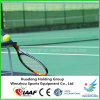Iaaf Certificated Rubber Tennis Carpet Roll