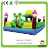 High Quality Inflatable Slide China Factory