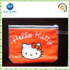 Customed PVC Gift Bag with Logo Printing (JP-plastic022)