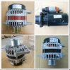 Cummins Diesel Engine Spare Parts Motor