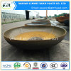 Carbon Steel Pipe End Tube Cap for Storage Tank