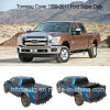 Tonno Cover for 1999-2011 Ford Super Duty