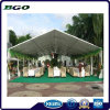 PVC Coated Fabric Truck Cover Tarpaulin (1000dx1000d 18X18 460g)