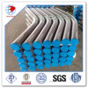 Hot Bend 5D Bw Sch40 API5l X46 Psl1 Psl2 ASME B16.49 Carbon Steel Bend