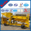 Best Quality Low Price Gold Separating System for Gold Ore