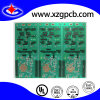 2-Layer & Multilayer Bared PCB with Carbon Ink