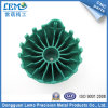 China Die Casting Parts Made of Plastic (LM-0614J)