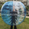 Hot Sale Human Bubble Ball Bubble Soccer D5087