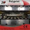 Polyprint Cup Thermoforming Machine (PPTF-660TP)