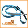 Pet Dog Puppy LED Flashing Leash Rope Luminous Safety Traction
