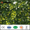 Artificial Shrubs IVY Hedge Fences