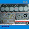 6D14 Full Head Gasket for Mitsubishi (ME038343)