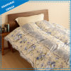 100%Cotton Flower Print Goose Down Quilt