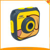 Mini Kids Gift Action Camera with Waterproof Sports Camera