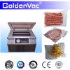 Vacuum Packaging, Food Vacuum Chamber Sealer. Food Packing Machines
