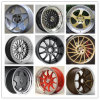 Competitive Price Replica Alloy Wheel (VT090)