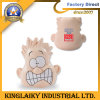 Customized Logo Venting Ball for Promotional Gift (KC-002)