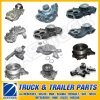 Over 100 Items Auto Parts for Water Pump Cooling System