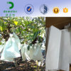 Custom Made Biodegradable Waterproof Wrapping Paper Bag for Fruit Packing